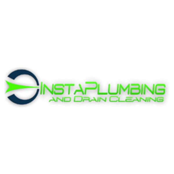 InstaPlumbing LLC