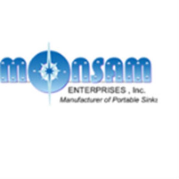Monsam Enterprises, Inc.