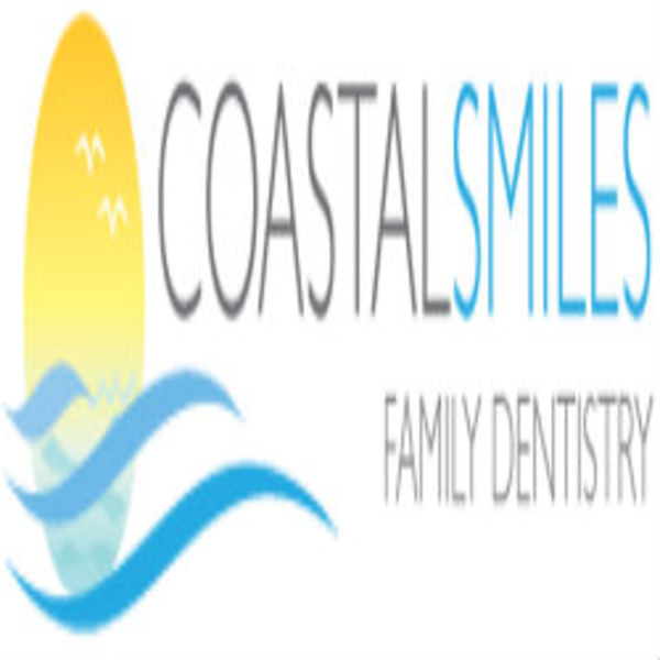 Coastal Smiles Family Dentistry
