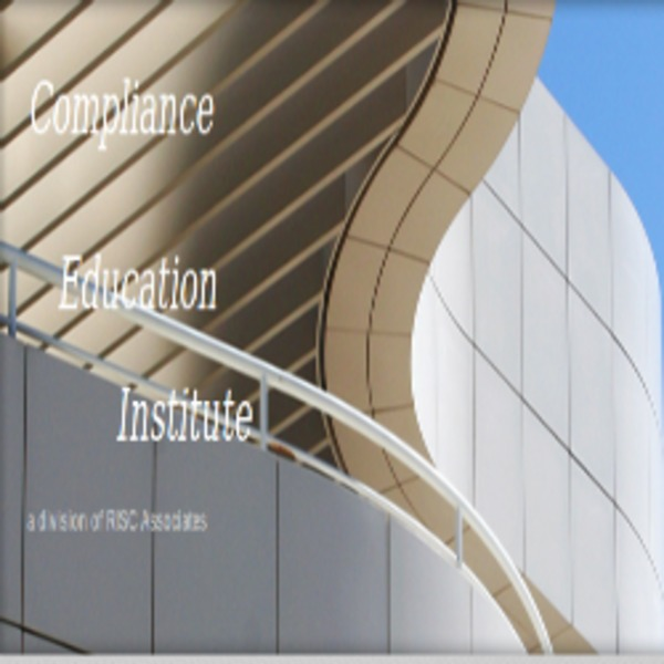 Compliance Education Institute