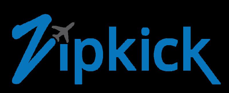 Zipkick