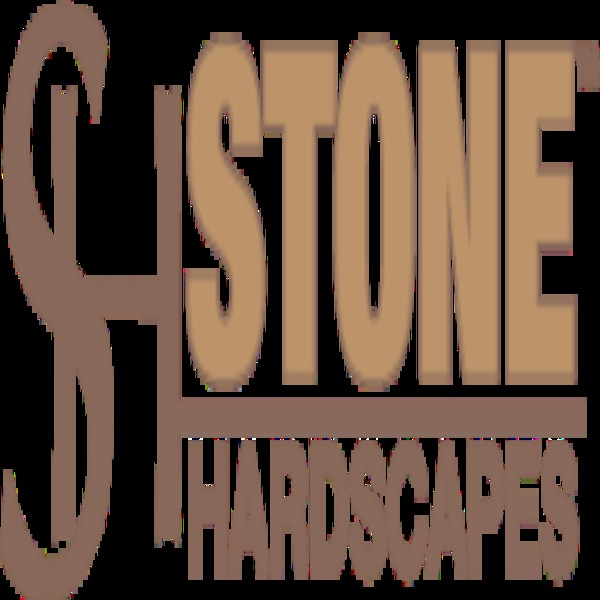 Stone Hard Scapes