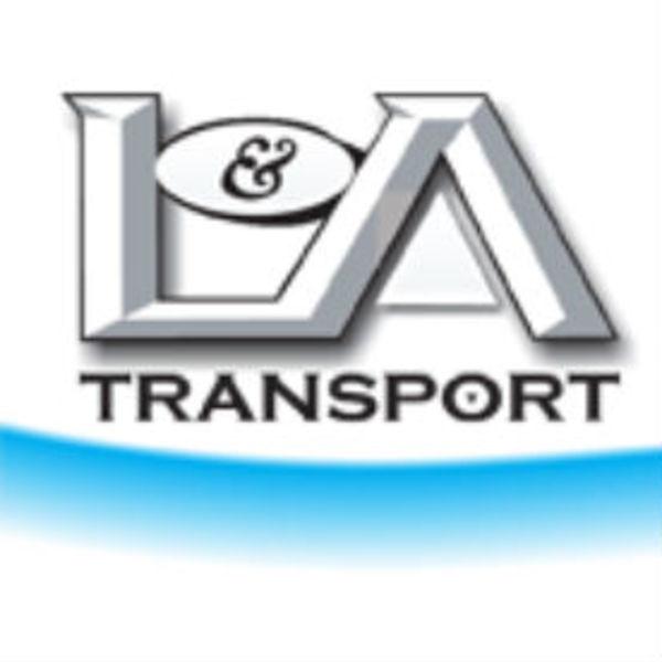 L&A Transport