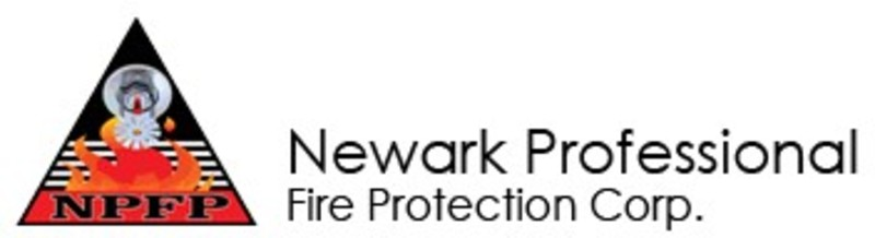 Newark Professional Fire Protection Corp