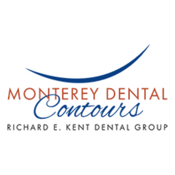 Monterey Dental Contours Richard E. Kent Dental Group