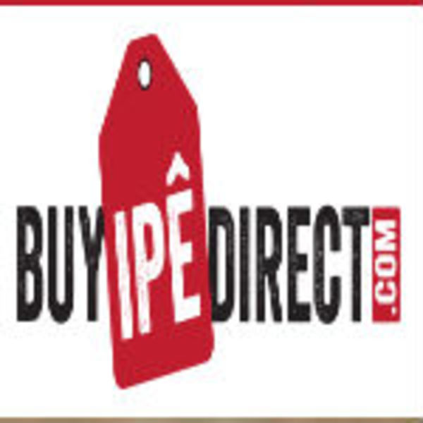 BuyIpeDirect.com