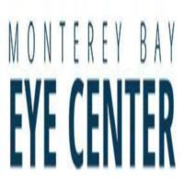 Monterey Bay Eye Center