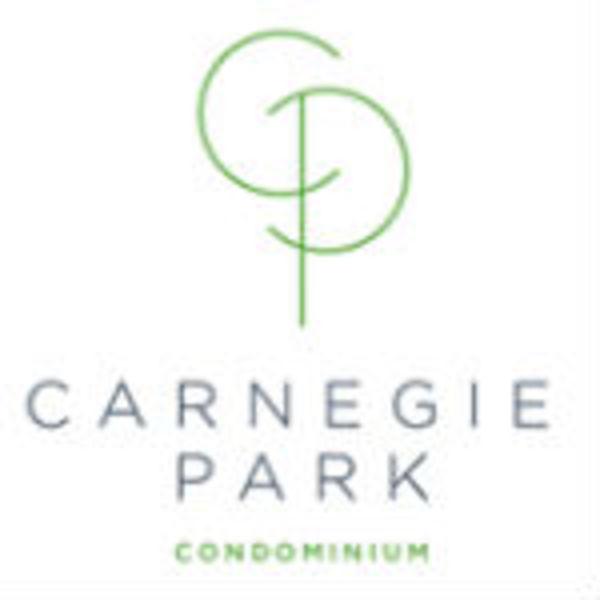 Carnegie Park Condominium