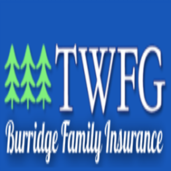 TWFG Burridge Family Insurance