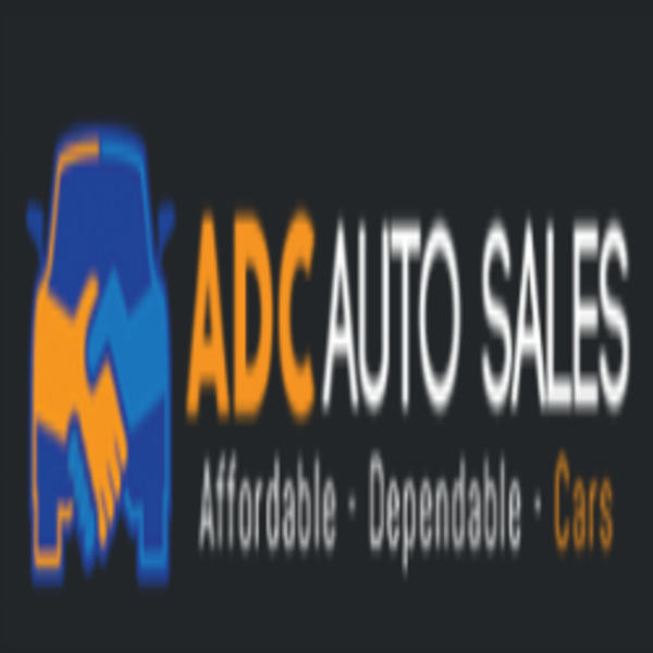 ADC Autosales