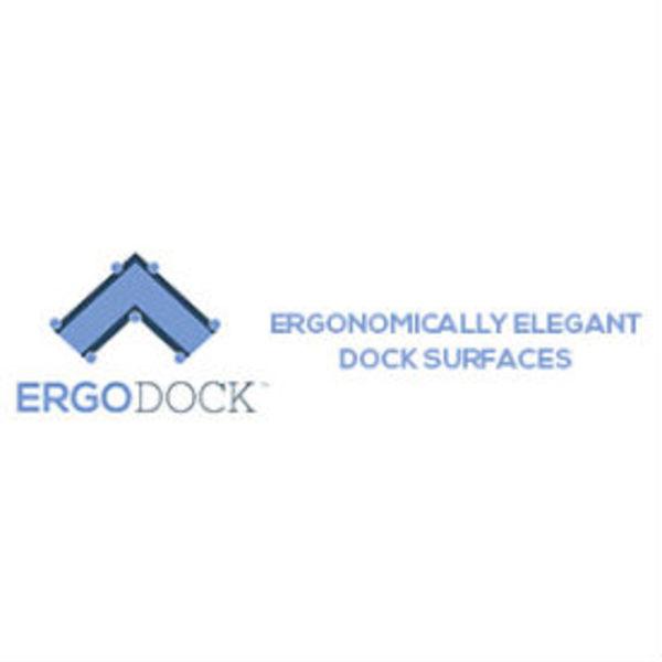 ErgoDock