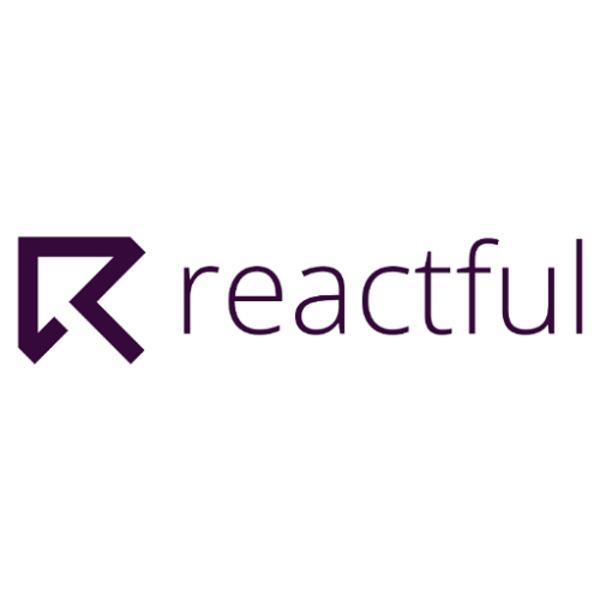 Reactful