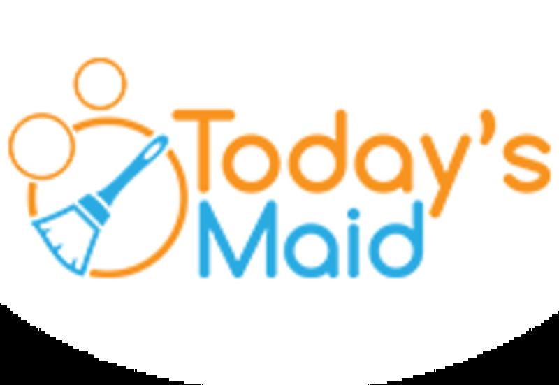 Todays Maid Service