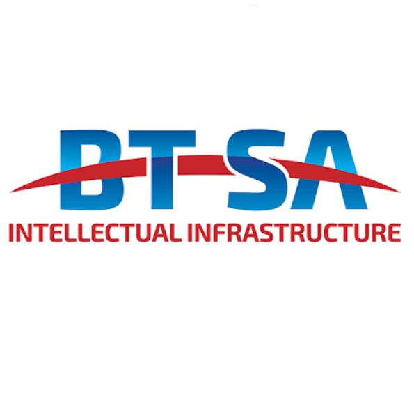Bridging Technologies SA (PTY) LTD / BT-SA