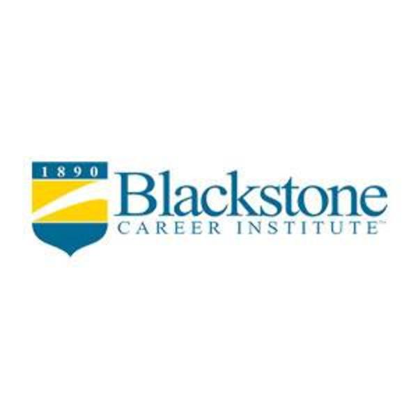 Blackstone Career Institute