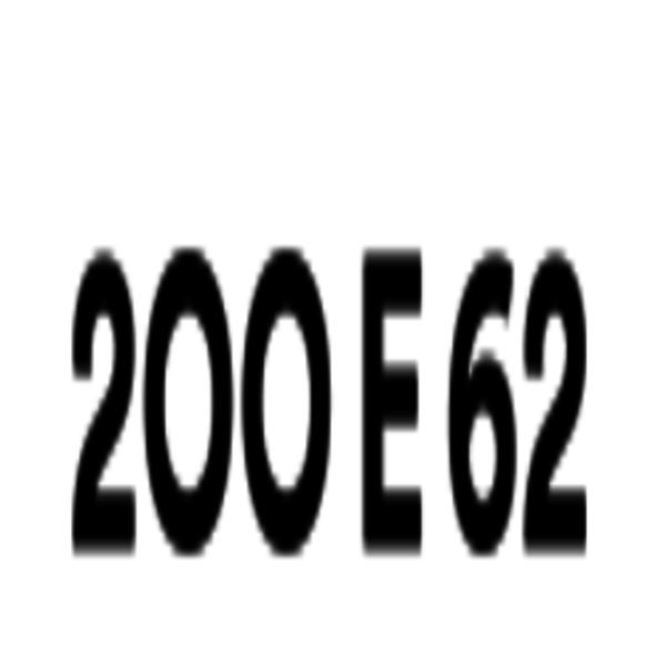 200 E 62 NY