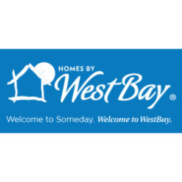 Homes by West Bay