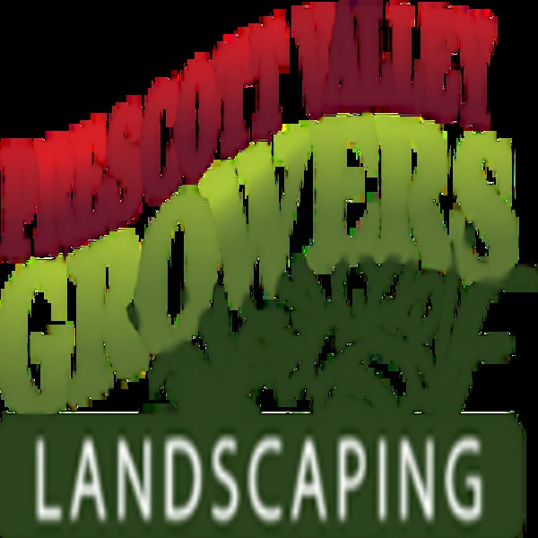 Prescott Valley Growers Landscaping