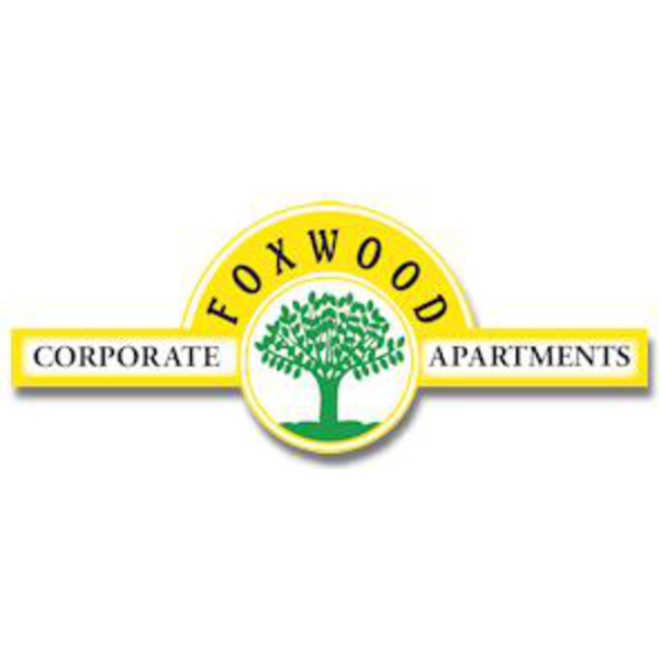 Foxwood Corporate Apartments