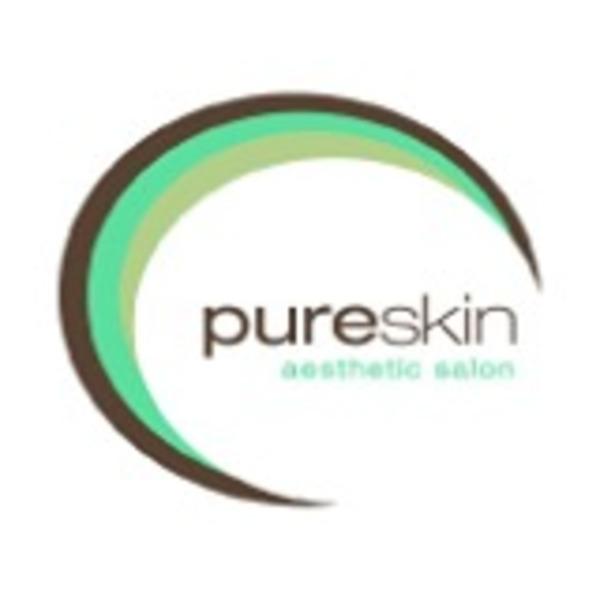 Pureskin Aesthetics Salon