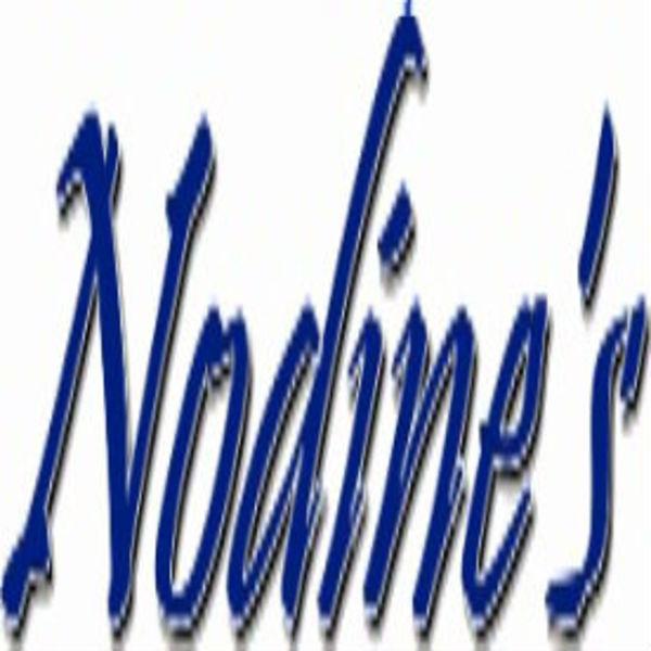 Brian Nodine