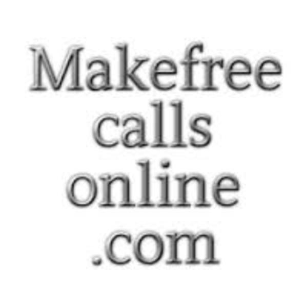 Makefreecallsoline.com