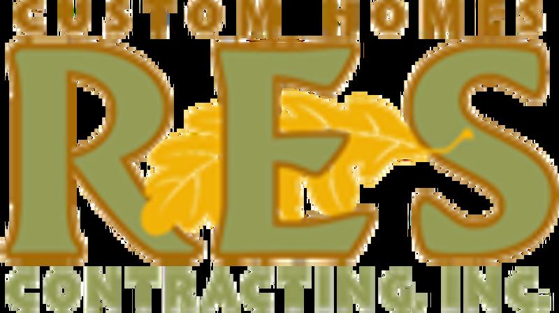R.E.S. Contracting, Inc.