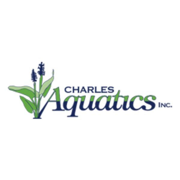Douglas Charles