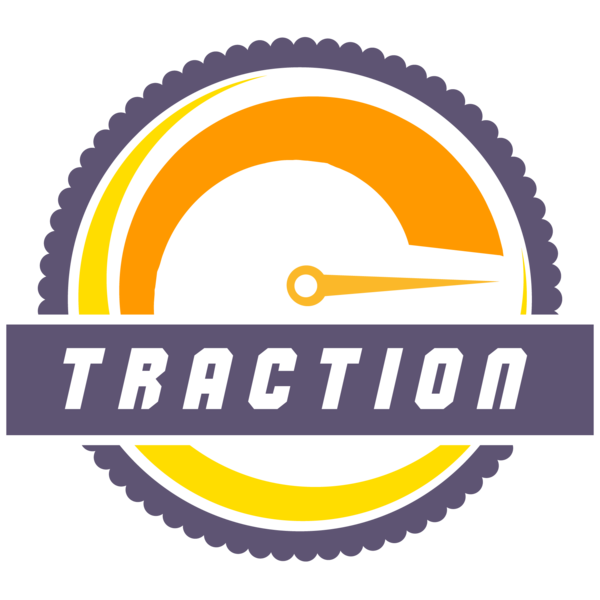 The Traction Power Tool