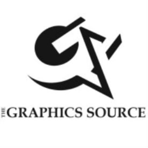 The Graphics Source, LLC