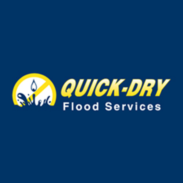 Quick-Dry Flood Services