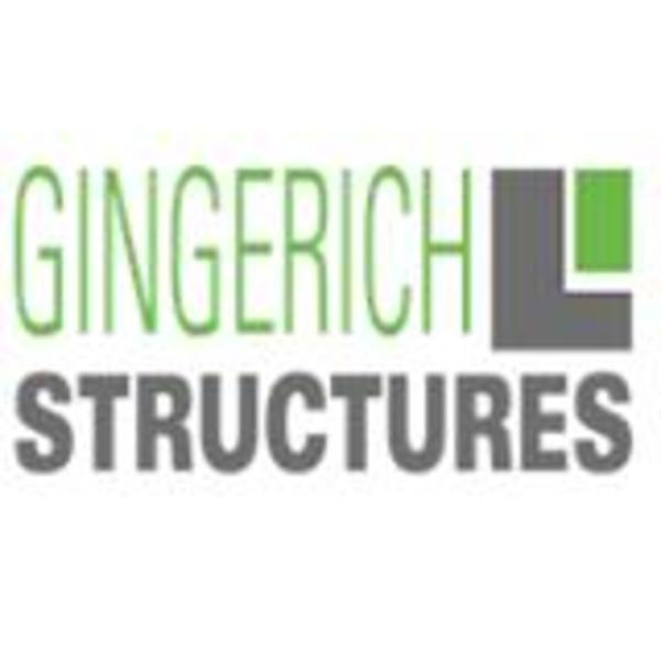 Gingerich Structures