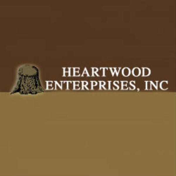 Heartwood Enterprises Inc