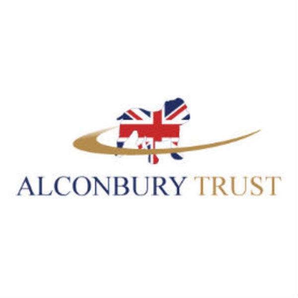 Alconbury Trust LLC