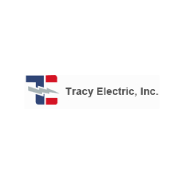 Tracy Electric Inc