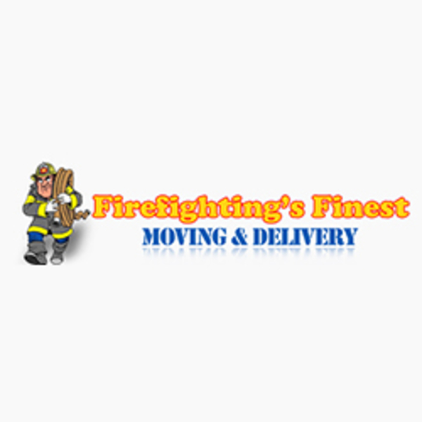 Firefighting's Finest Moving and Storage, Inc.