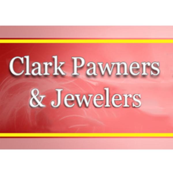Clark Pawners & Jewelers
