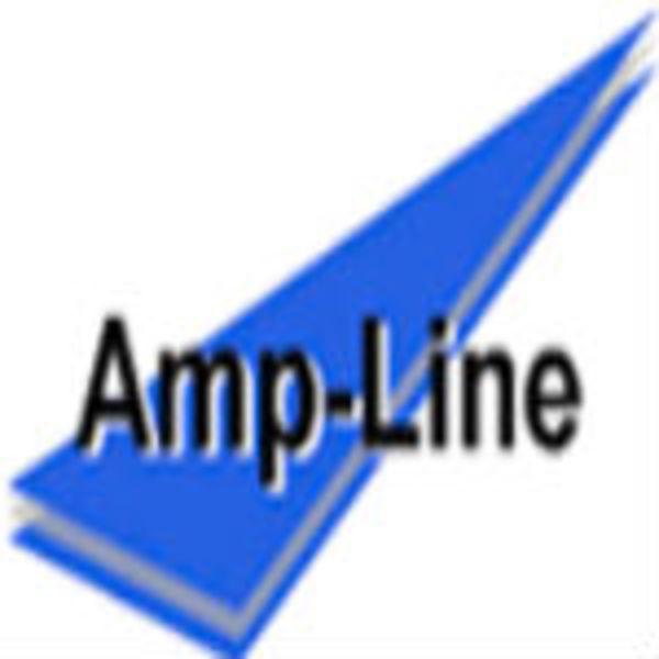 Amp-Line Corp.