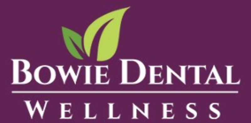 Bowie Dental Wellness