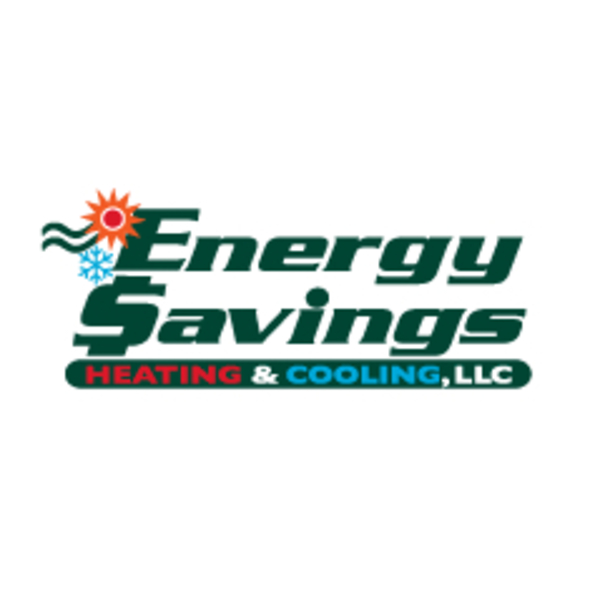 Energy Savings Heating & Cooling
