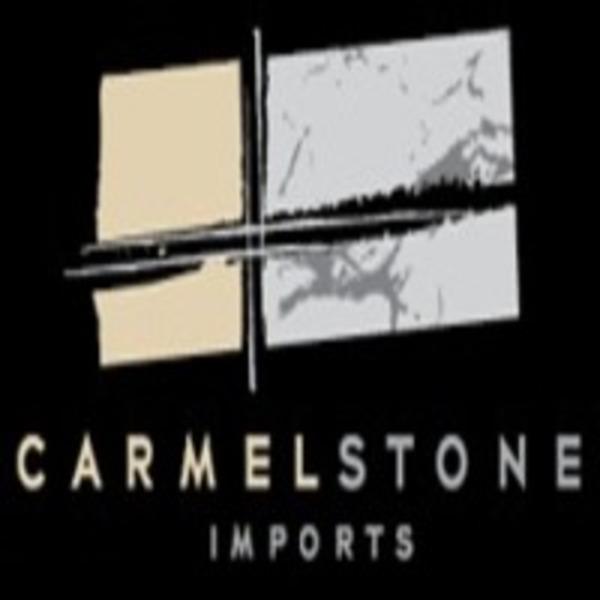 Carmel Stone Imports