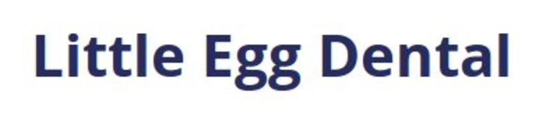 Little Egg Dental
