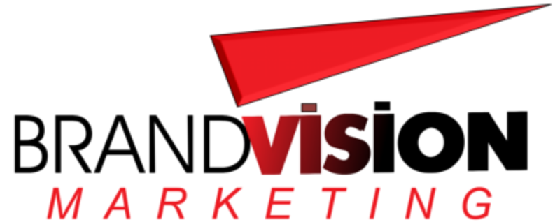BrandVision Marketing