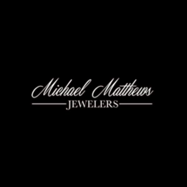 Michael Matthews Jewelers