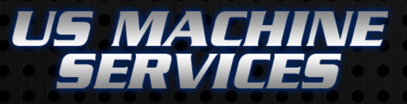 US Machine Services Inc