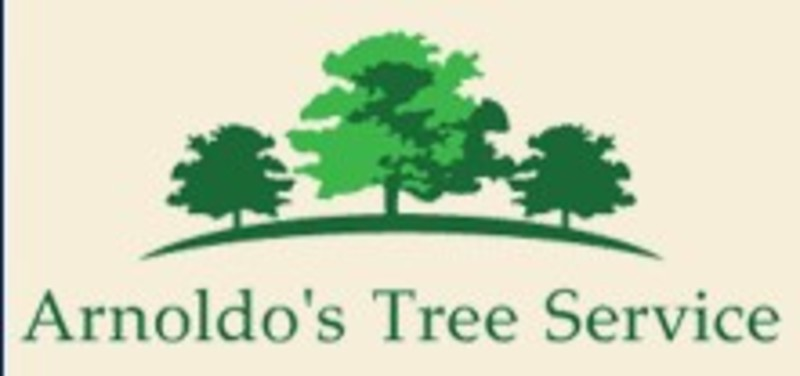 Arnoldo's Tree Service