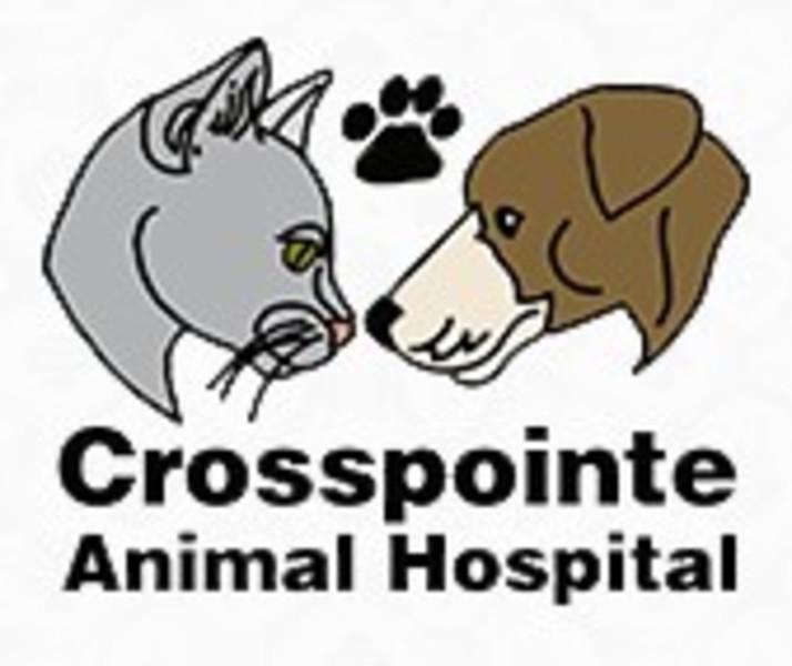 Crosspointe Animal Hospital