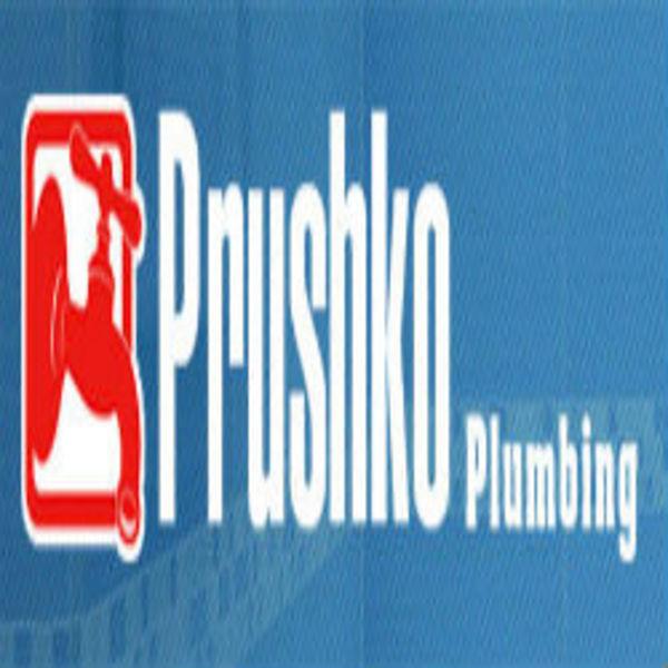 Prushko Plumbing