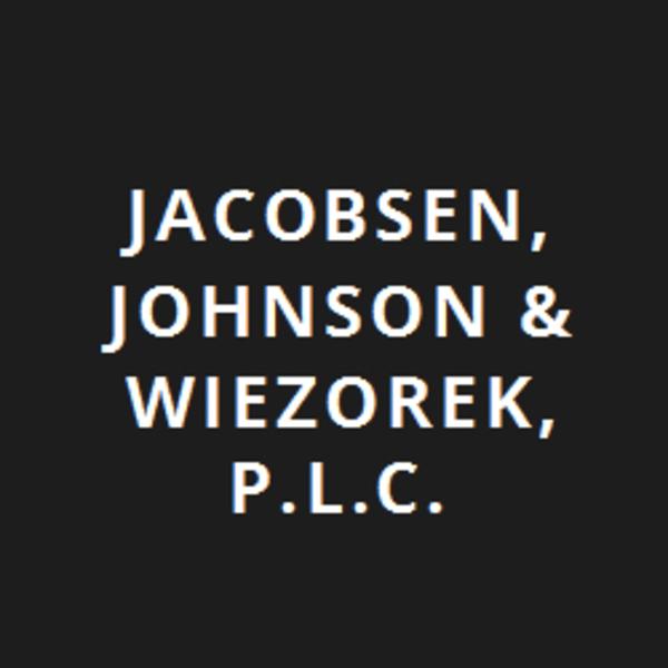 Jacobsen Johnson & Wiezorek PLC