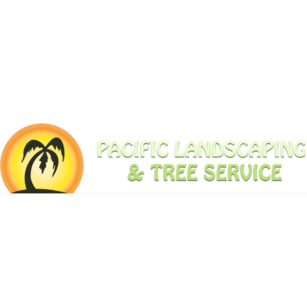 Pacific Landscaping and Tree Service, Inc